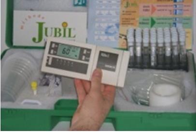 JUBIL3