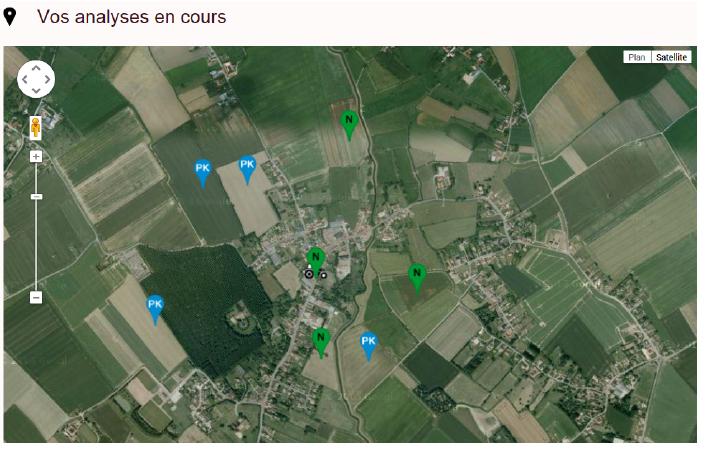 easyanalyse-cartographie