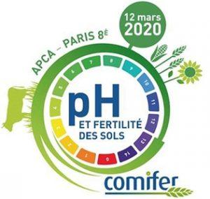 """COMIFER journée """"pH et fertilité des sols """" - Auréa ..."""